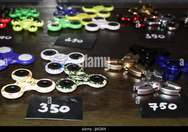 Fid Spinner Toys Stock s & Fid Spinner Toys Stock