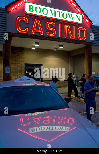 Boomtown casino and purchasing or buyer casino free no purchase sign up
