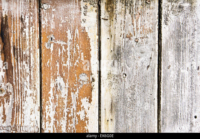 weathered wood wall panels distressed wood panels stock photos distressed wood panels stock