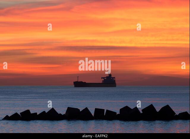 Vist stock photos vist stock images alamy - Gran canaria weather november ...