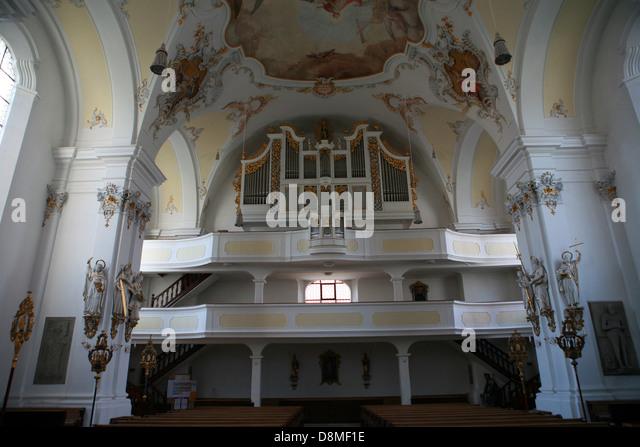 Schongau singles