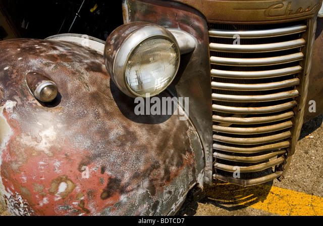 Pomona Swap Meet Auto Stock Photos Pomona Swap Meet Auto Stock