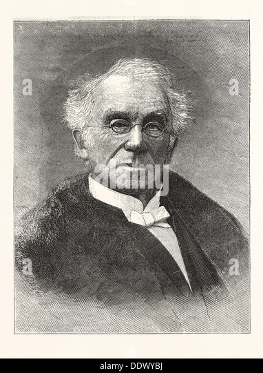 William Adams Hickman
