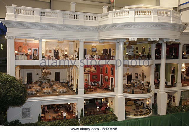 Pulaski county stock photos pulaski county stock images - Bedroom furniture little rock ar ...