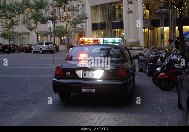 Indiana police stock photos indiana police stock images for Bureau of motor vehicles bloomington indiana