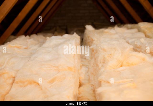 Insulation Mat Stock Photos Amp Insulation Mat Stock Images