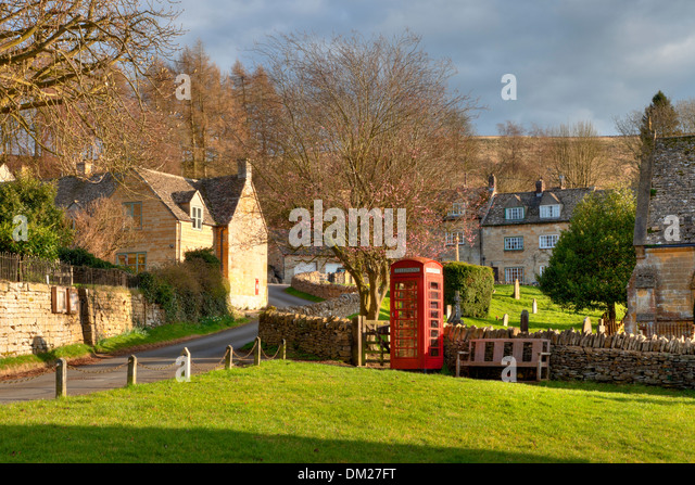 snowshill village cotswolds stock photos amp snowshill