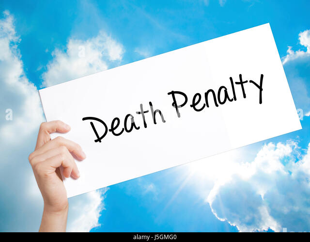 lethal injection essays Lethal injection a 10 page paper which examines the history and user of lethal injection for the death penalty bibliography lists 5 sources.