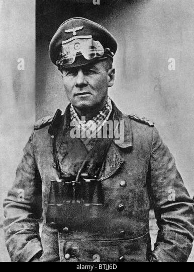 a biography of general erwin rommel the desert fox Erwin johannes eugen rommel (15 november 1891 – 14 october 1944), popularly known as the desert fox (wüstenfuchs), was a.