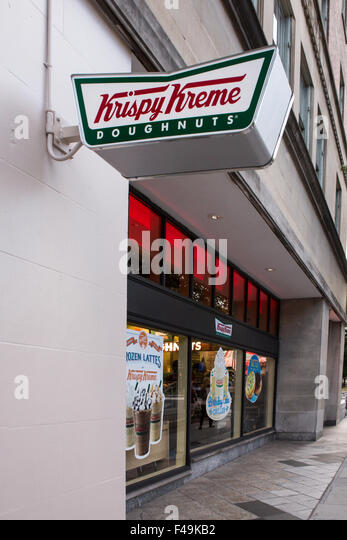 Krispy Kreme Doughnuts stores in Memphis - Hours, locations and phones Find here all the Krispy Kreme Doughnuts stores in Memphis. To access the details of the store (locations, store hours, website and current deals) click on the location or the store name.