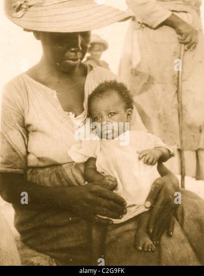 old bight girls Title [child, old bight, cat island, bahamas, july 1935] contributor names lomax, alan, 1915-2002, photographer.