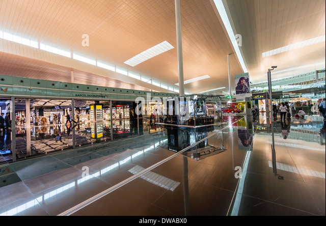 sydney airport international departures philadelphia - photo#9