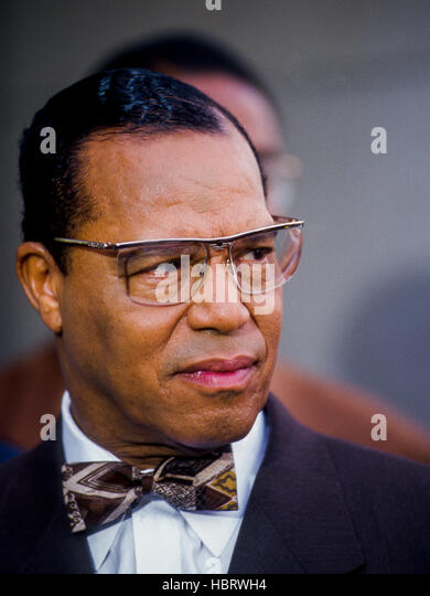 leaders of the nation of islam essay The majority of the earlier literature dealing with the history of the nation of islam (noi) has represented the transition to warith deen muhammad's leadership as a rupture with the past, characterized by a disavowal and repudiation of.