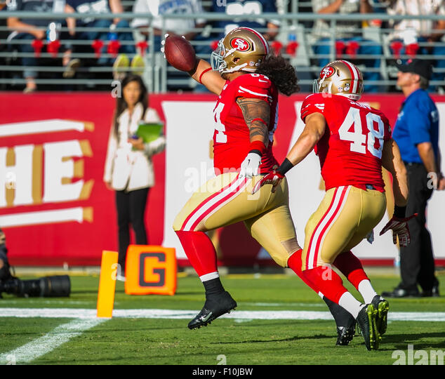 cheap San Francisco 49ers Mike Purcell Jerseys