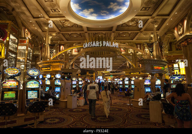 caesars palace online casino online casiono