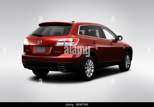 suv car red stock photos suv car red stock images alamy. Black Bedroom Furniture Sets. Home Design Ideas