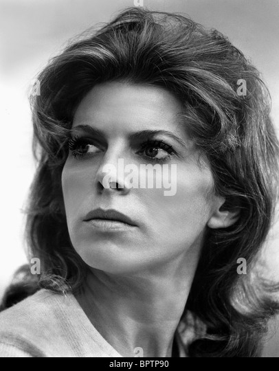 billie whitelaw who hebillie whitelaw hot fuzz, billie whitelaw happy days, billie whitelaw the omen, billie whitelaw not i, billie whitelaw imdb, billie whitelaw who he, billie whitelaw interview, billie whitelaw movies, billie whitelaw cause of death, billie whitelaw the krays, billie whitelaw films, billie whitelaw husband, billie whitelaw son, billie whitelaw and tom bell, billie whitelaw frenzy, billie whitelaw catherine cookson, billie whitelaw grave, billie whitelaw photos, billie whitelaw images, billie whitelaw the smiths