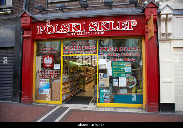 Cake Shop Ridley Road Dalston