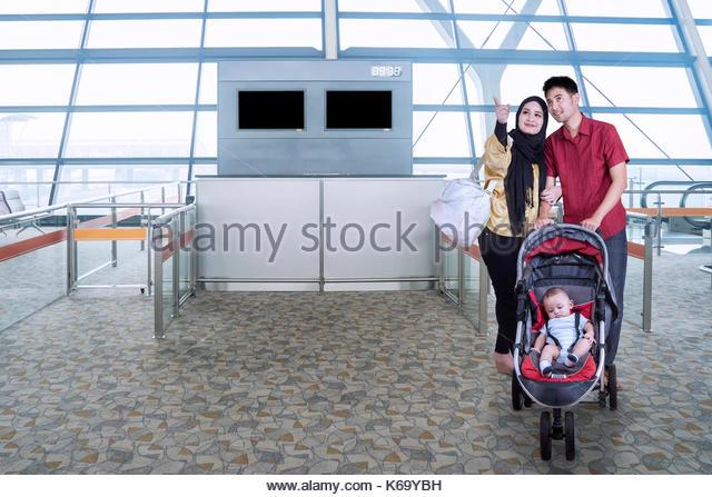 estacion central single muslim girls Single-family new house construction 2572 kennedy boulevard, grades: 9-12, girls only) hudson catholic regional high school central baptist church.