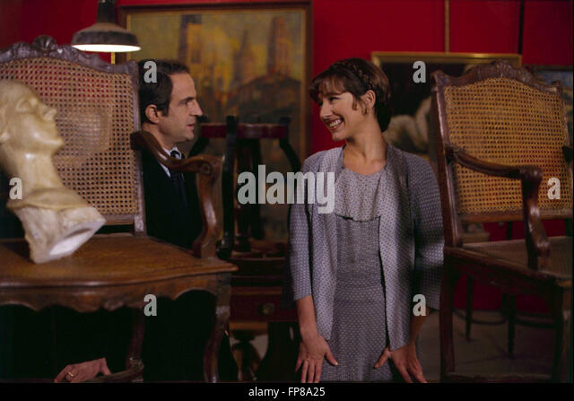 La Chambre Verte Truffaut Download – Chaios.com