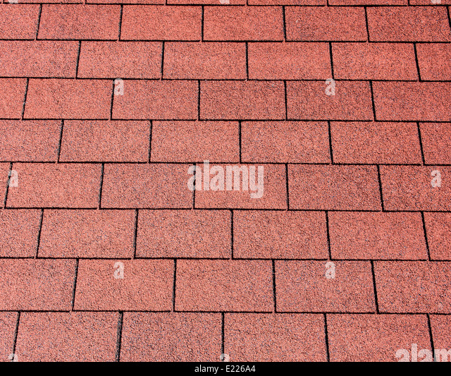 Roofing tiles uk for Composite roofing tiles