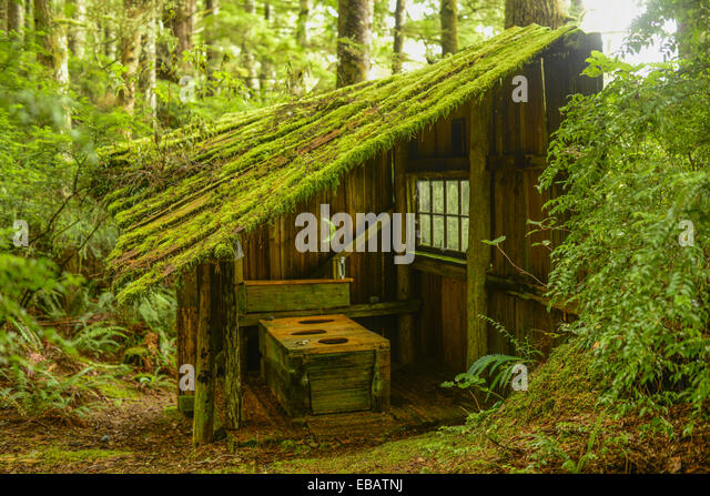 Fine Garden Sheds Vancouver Island The Best Image For