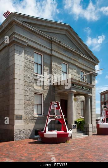 home - Newburyport Adult &