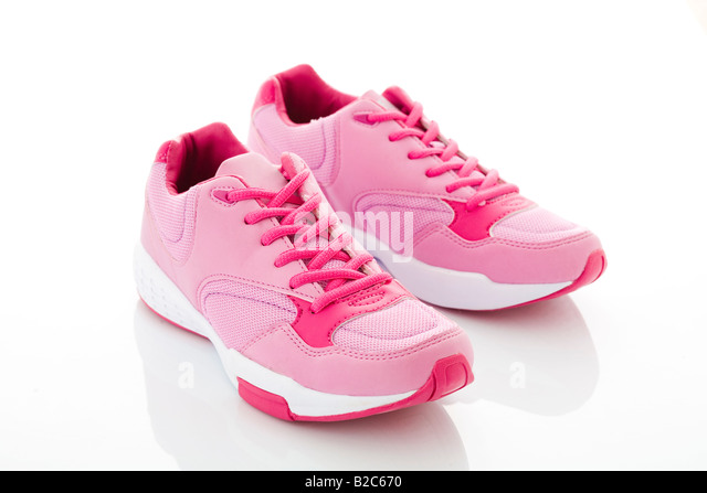 Sneakers Stock Photos & Sneakers Stock Images