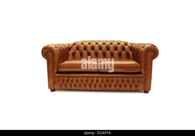 Of Chesterfield Stock Photos& Of Chesterfield Stock Images Alamy