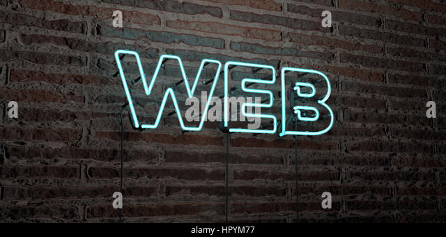 Web Ads Stock Photos Amp Web Ads Stock Images Alamy