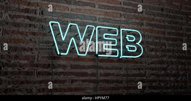 Web Ads Stock Photos Amp Web Ads Stock Images Alamy