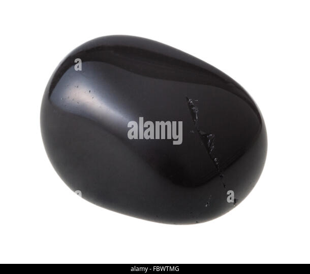 black onyx stock photos black onyx stock images alamy