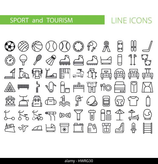 recreation sport org outline Report outlines recommendations for action in the areas of  a year of sports  available from    tutions to provide  accessible recreational and sport facilities and establish and strengthen.