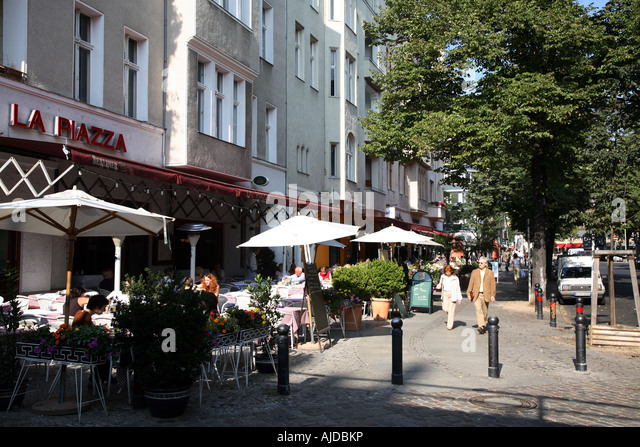 Berliner Platz 2 L Sungen savignyplatz stock photos savignyplatz stock images alamy