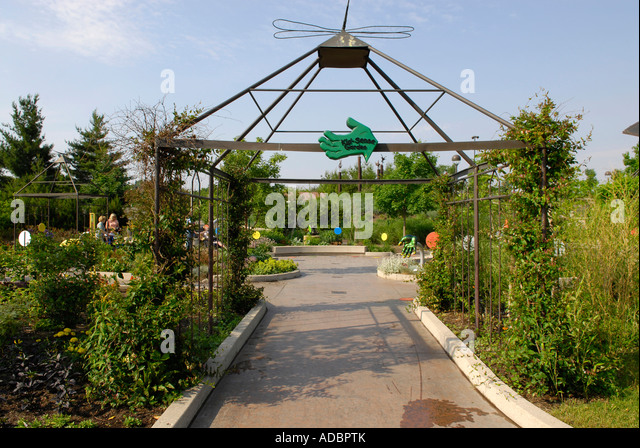 Scup Stock Photos Scup Stock Images Alamy
