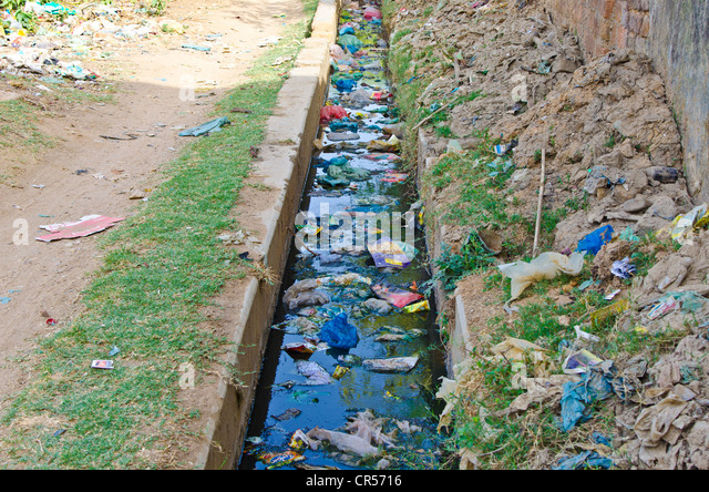 Water Pollution Stock Photos & Water Pollution Stock Images - Alamy