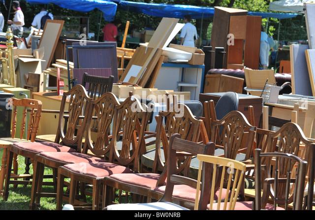 Furniture Sale Stock Furniture Sale Stock Images - Alamy