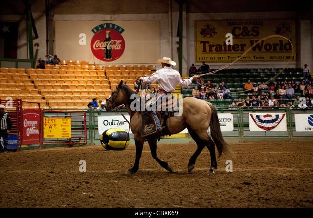 Championship Rodeo Stock Photos Amp Championship Rodeo Stock