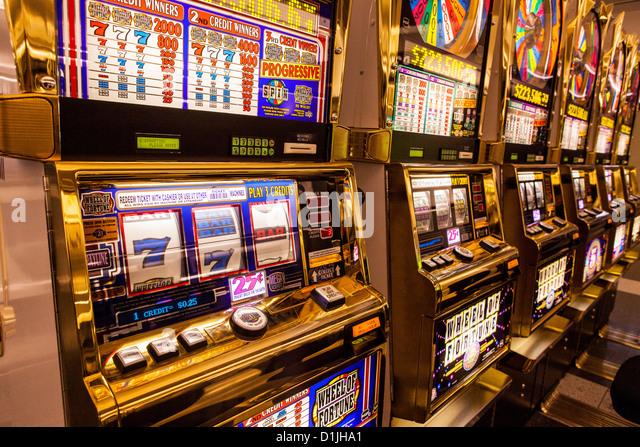 casino las vegas online slot games kostenlos