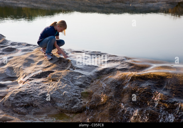 pedernales girls Posts about pedernales falls written by rob greebon  trying to manage a hectic work schedule while keeping a wife and two wonderful little girls happy can be .