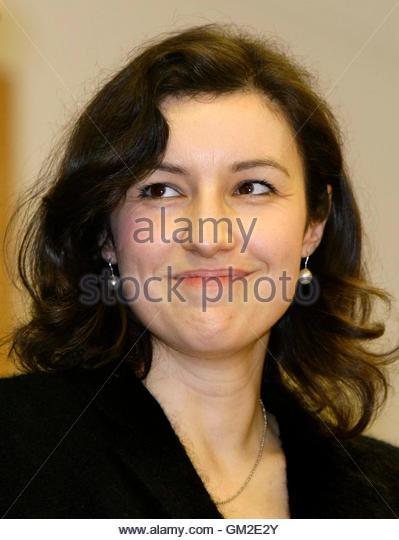 Monica Broeke