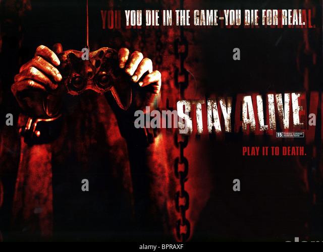 alive film still stock photos amp alive film still stock