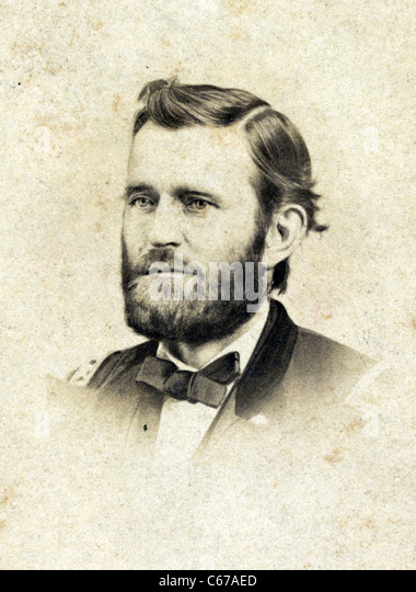 ulysses s grant essay Read this american history research paper and over 88,000 other research documents ulysses s grant ulysses s grant on april 27, 1822 a boy was born to jesse root grant and hannah simpson grant in.