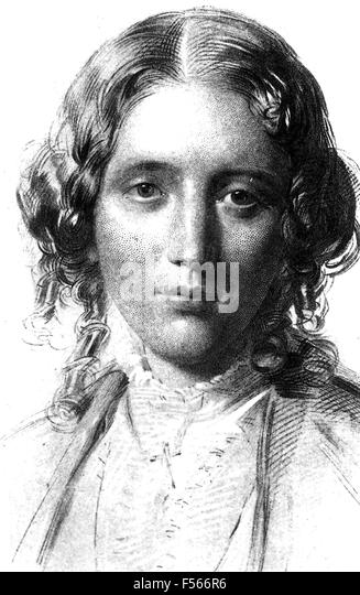 an analysis of the reality of slavery in uncle toms cabin by harriet beecher stowe One of the causes of the civil war uncle tom's cabin summary: the brutality of slavery the novel features uncle tom harriet beecher stowe and her.