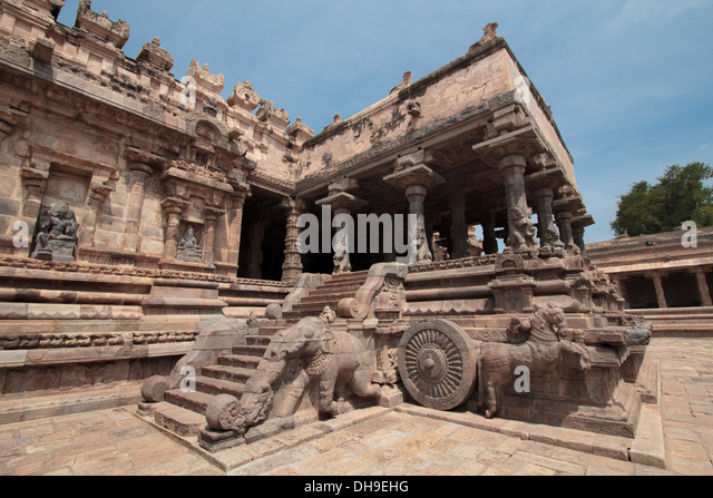 Ancient Indian Temples | www.pixshark.com - Images ...
