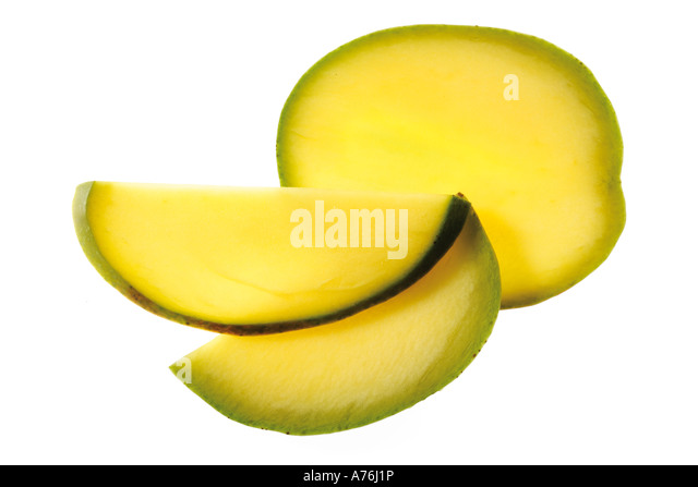 how to cut up a mango youtube
