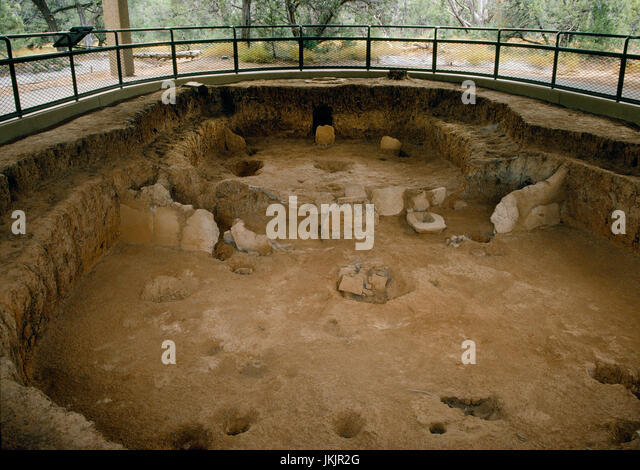 Firepits Stock Photos Amp Firepits Stock Images Alamy