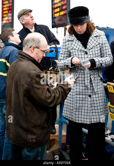 Irish On Course Bookmakers Betting - image 11