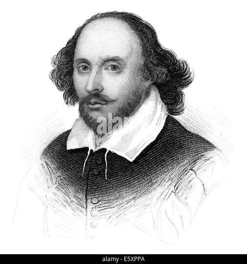 a biography of william shakespeare an english playwright and poet Early life of william shakespeare william shakespeare was a celebrated playwright, poet and actor he was born in the city of stratford-upon-avon in england, in the year 1564.