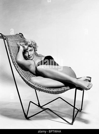 dorothy malone actress obituary